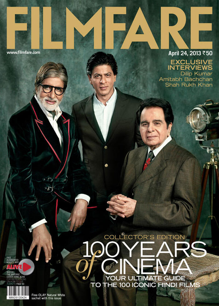 filmfare-main.jpg