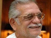 Photo : Poet-lyricist extraordinaire Gulzar turns 75