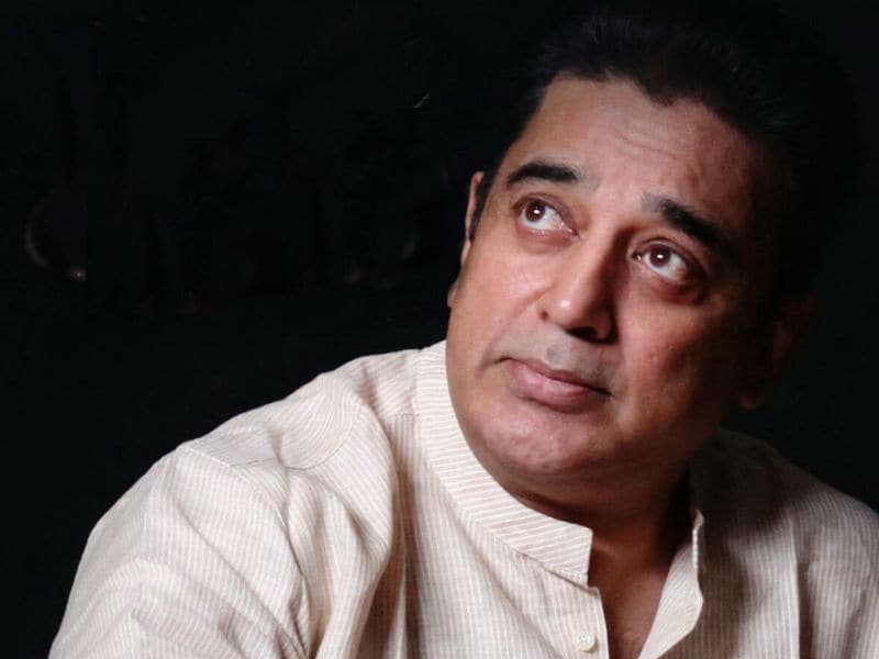 Happy Birthday Kamal Haasan. Vishwaroopam @62