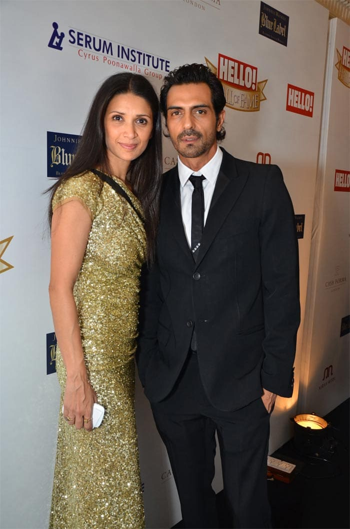 http://drop.ndtv.com/albums/ENTERTAINMENT/hello-awards2012/arjun-mehr.jpg