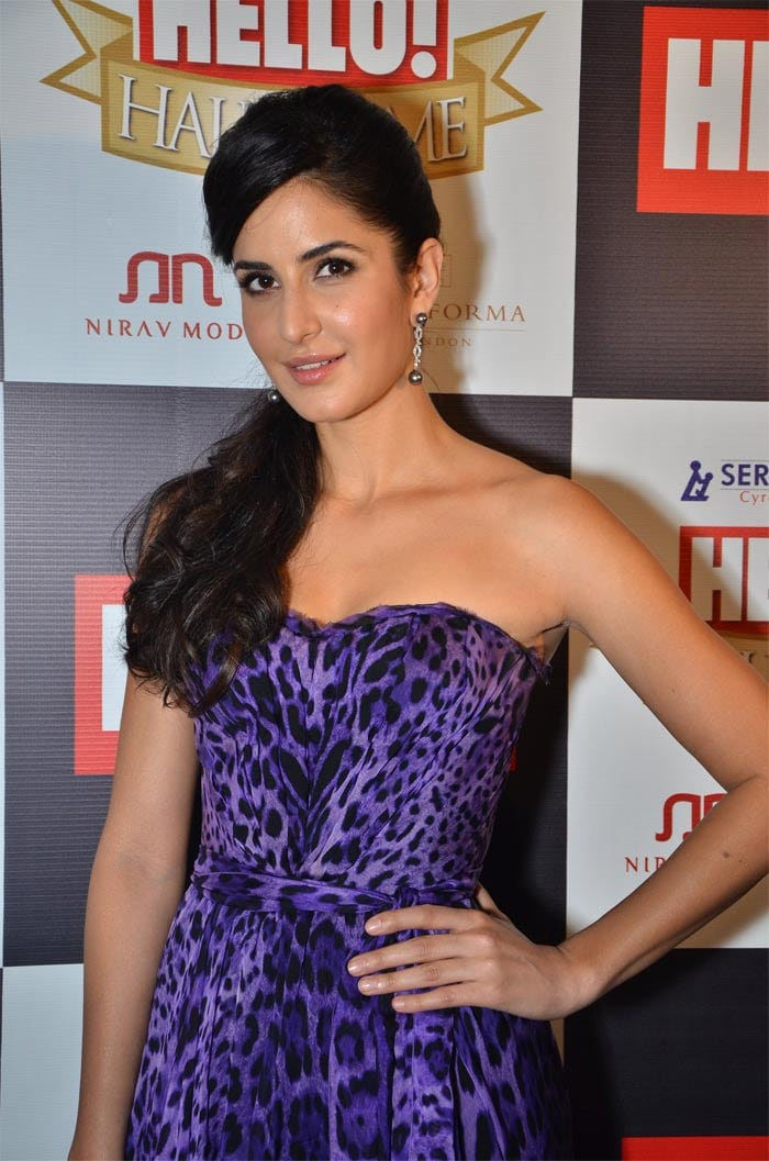 http://drop.ndtv.com/albums/ENTERTAINMENT/hello-awards2012/katrina.jpg