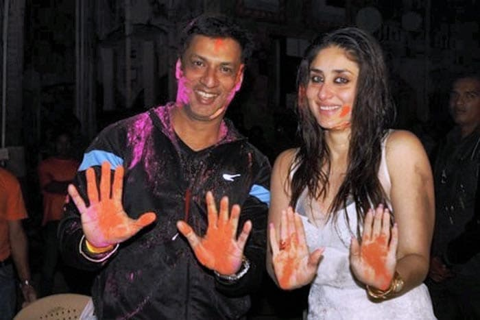 kareena-madhur.jpg