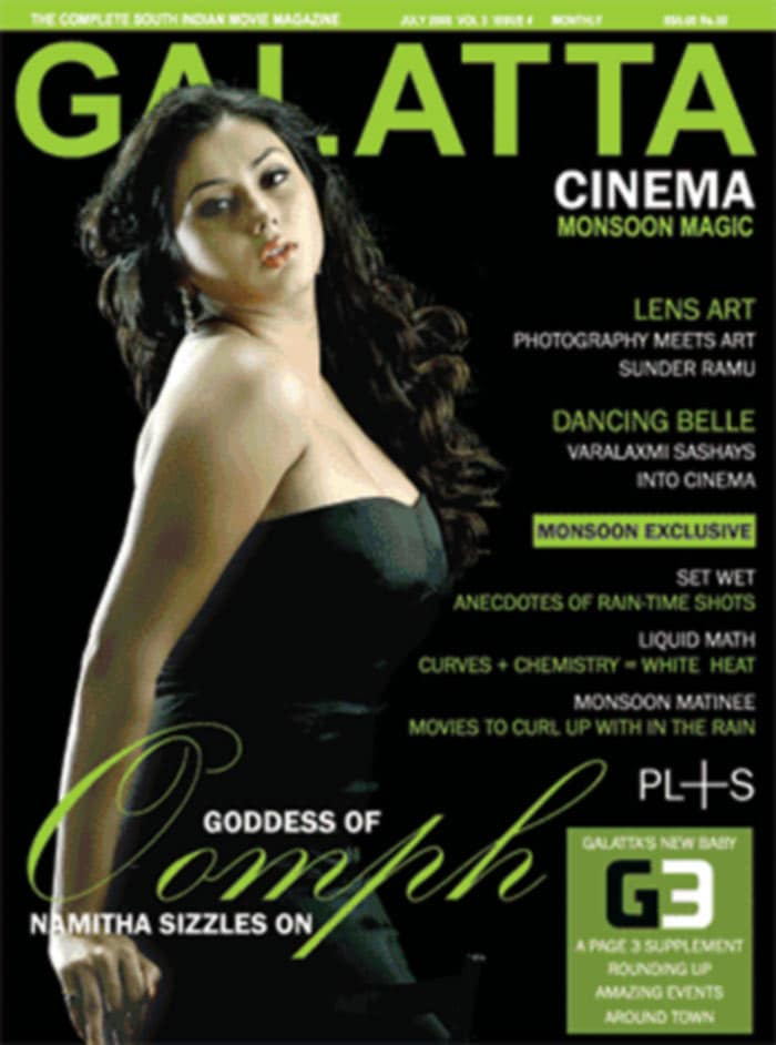 2009: Best of Indian magazine covers
