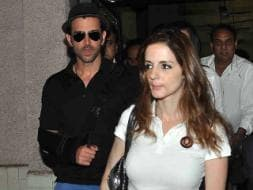 thumb-hrithiksussanne_253x190.jpg