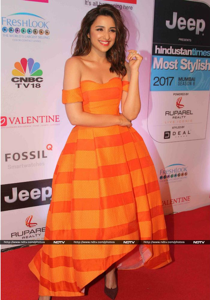 A-Stylish-Evening-With-Deepika,-Alia Bhatt-And-Anushka-Sharma6