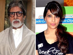 Photo : Praying for Hyderabad, celebs tweet