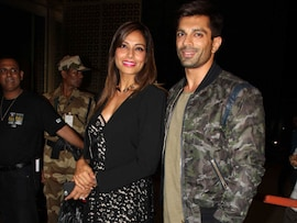 All Set For IIFA: Bipasha, Karan, Shahid, Dia