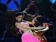 Photo : IIFA 2011: Performances