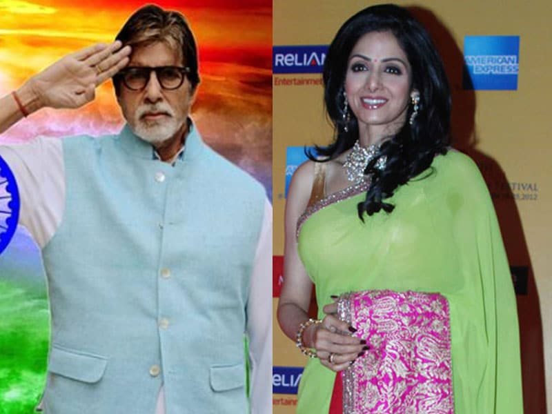 Jai Hind, Tweets Bollywood on Independence Day