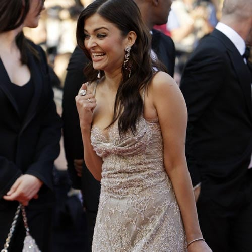 India at Cannes 2009