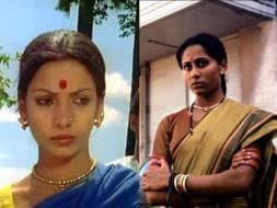 Photo : 13 Indian Films That Should Have Gone to the Oscars
