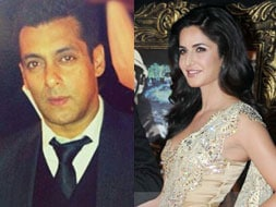 Photo : Celebrity roll call at Jab Tak Hai Jaan premiere