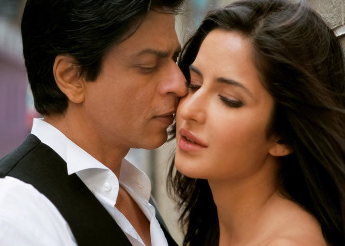 1-srk-kat.jpg