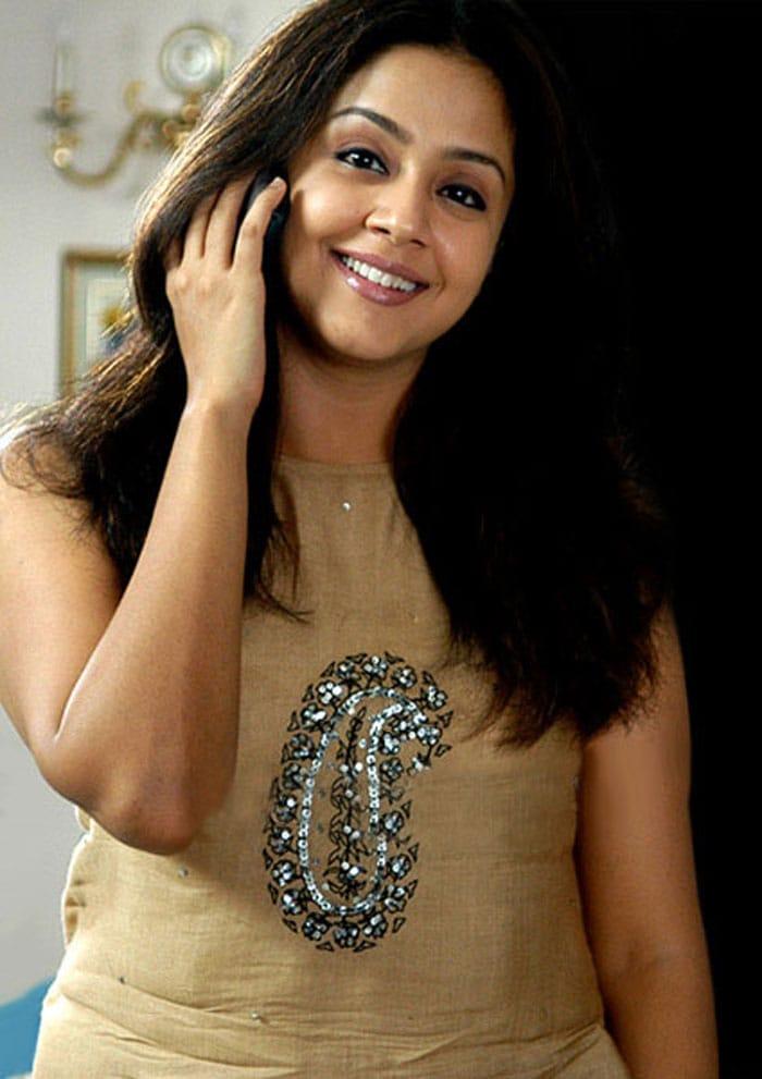 jyothika tamil hit songs