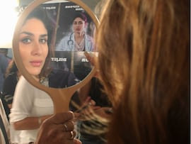 <i>Through the Looking Glass</i>: Kareena and Alia