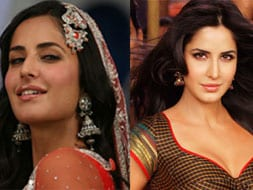 Photo : Katrina ki jawaani: Sheila turns 29