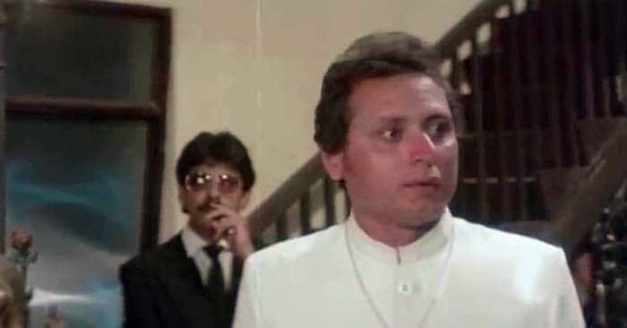 Ajit Vachani Ajit Vachani result itimes Polls
