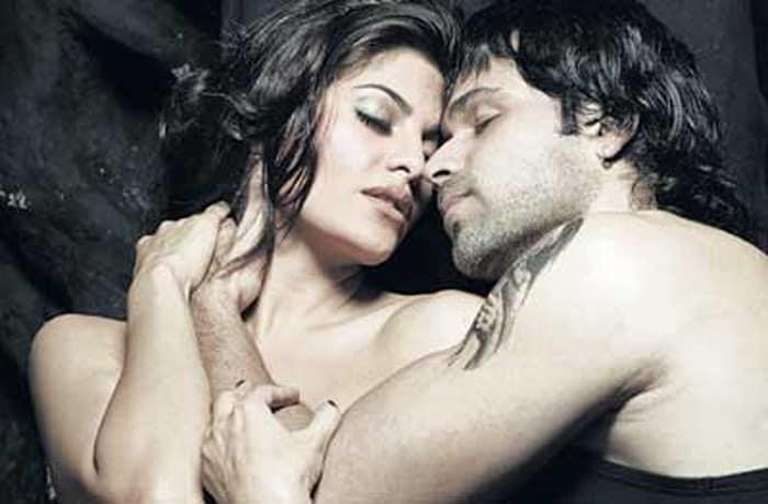 kissing scenes of imran hashmi. Though Emraan Hashmi debuted