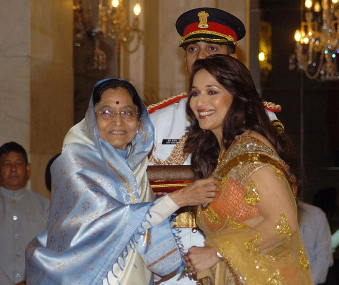 Madhuri Dixit Denver House http://www.india-forums.com/forum_posts.asp?TID=1618362