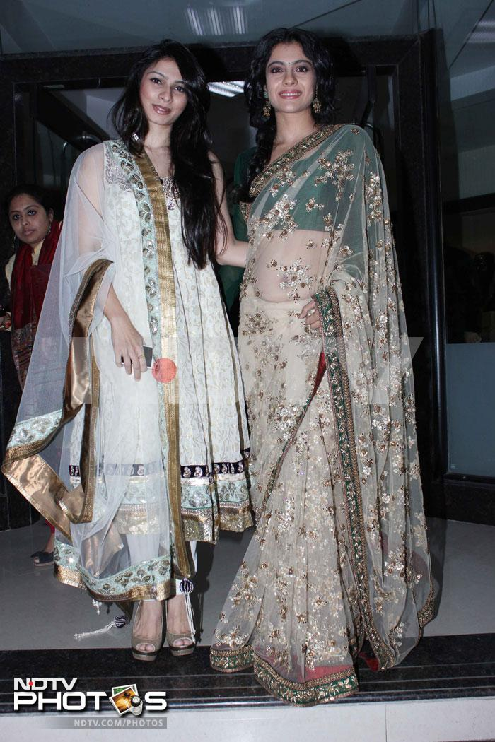 kajol-tanisha.jpg