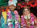 Photo : Hockey player Shivendra Singh gets married