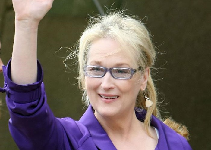 1-meryl.jpg