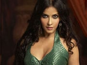 Photo : Nandana Sen: Too hot to handle