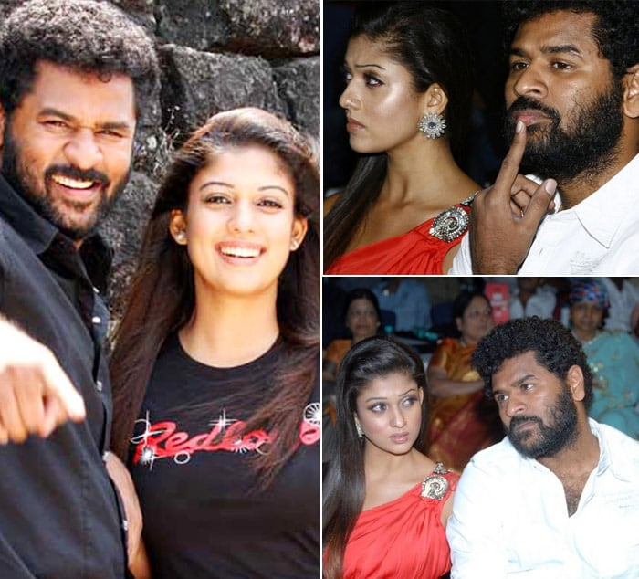Actress+nayanthara+wedding+photos