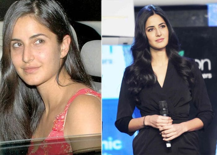 katrina-kaif-withoutmakeup1.jpg