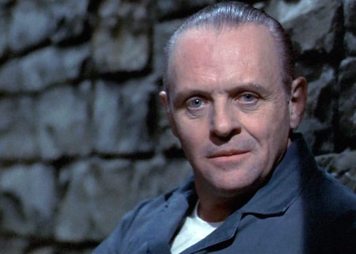 1-anthony-hopkins.jpg