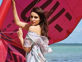 Parineeti Chopra, Our <i>Pyaari Bindu</i> Turns 28