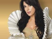 Photo : Happy Birthday Pooja Bedi