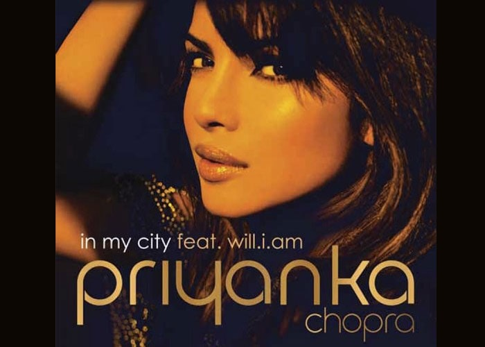 priyanka-poster.jpg