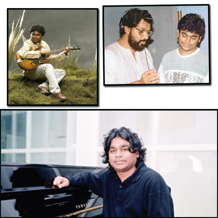 http://drop.ndtv.com/albums/ENTERTAINMENT/rahman-birthdaymozart/3-rahman-training.jpg