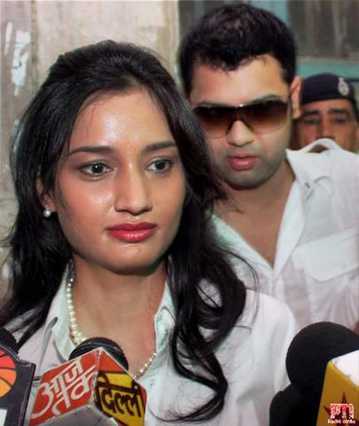 ananth and yuko dating after divorce