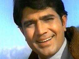 Photo : Bollywood's first superstar Rajesh Khanna dies at 69