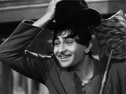 Photo : Top 10 landmark films of Raj Kapoor
