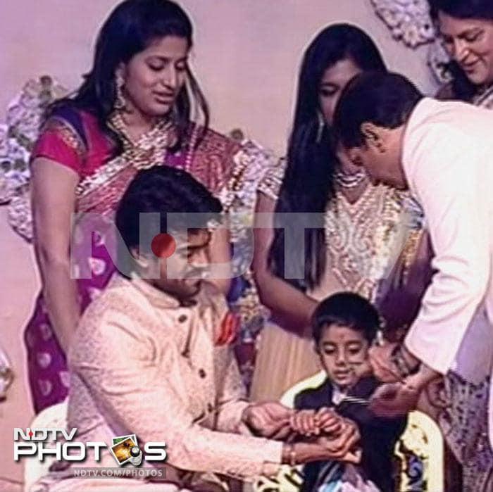 Watch Telugu Movies Online Latest Telugu Movies  Telugu