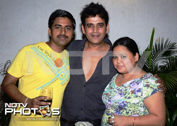 ravi-bharti-sushil.jpg