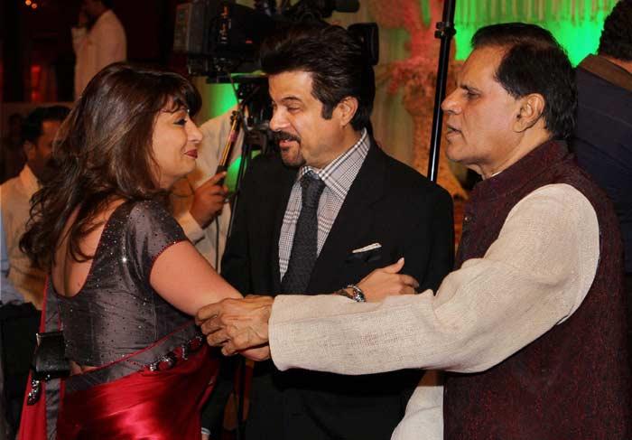 shashi tharoor sunanda pushkar wedding photos
