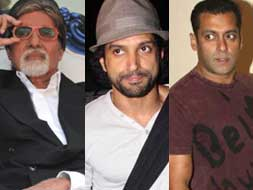Photo : Stars tweet for India on Republic Day