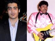 Photo : 10 Ridiculous Indian Celeb Names