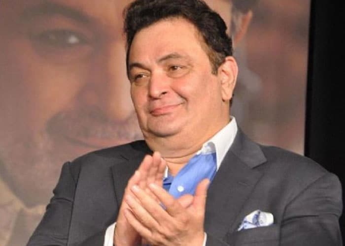 http://drop.ndtv.com/albums/ENTERTAINMENT/rishipics/1-rishi-kapoor.jpg