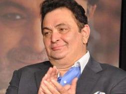 Photo : 60 reasons to love Rishi Kapoor