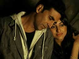 Photo : After Rowdy, Akshay-Sonakshi are set for Joker