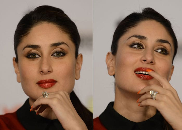 kareena-split.jpg