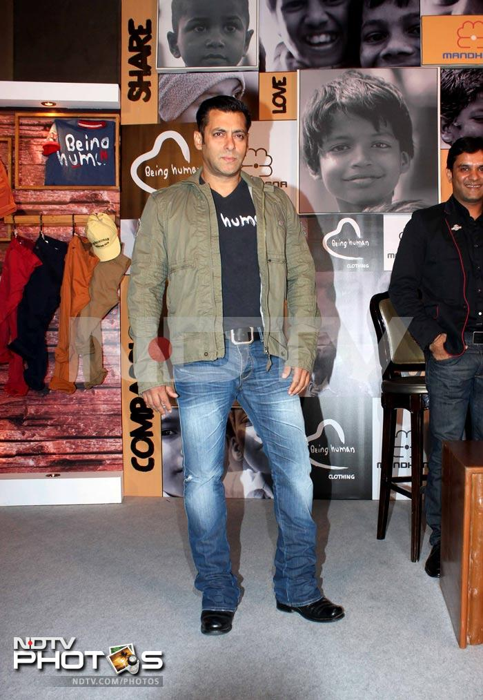 1-salman.jpg