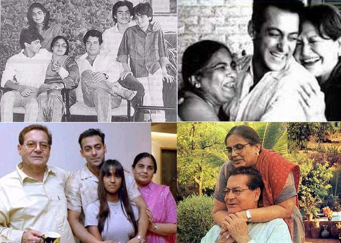 Santhanam Son Birthday BOLLYWOOD: Sali...