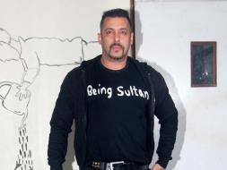 Photo : Work and Play: Salman Khan, Kareena Kapoor, Bipasha Basu