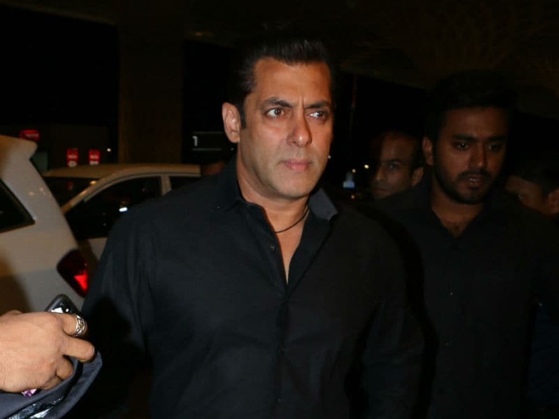 Frequent Flyers: Salman Khan, Shraddha Kapoor, Bipasha Basu